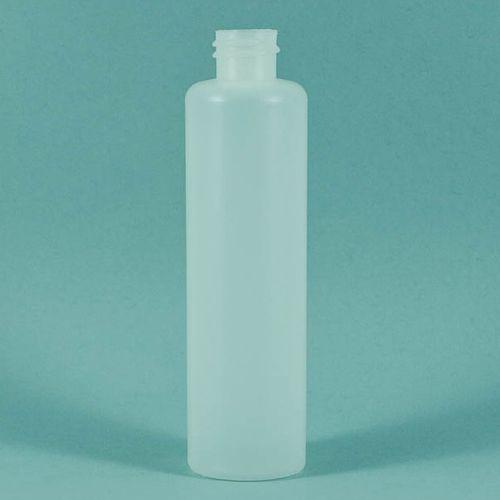 Pozostałe kosmetyki samochodowe, 100ml Plastic Bottle 20mm neck HDPE Plastic