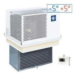 Agregat chłodniczy | 2550W | 400v | -5° +5° | 760x640x(H)860mm