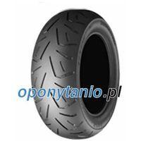 Opony motocyklowe, Bridgestone G852 F 200/50 R17 TL 75V M/C -DOSTAWA GRATIS!!!