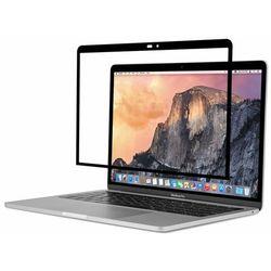 "Moshi iVisor AG Matowa Folia Ochronna Na Ekran do Macbook Pro 13"" (2020/2019/2018/2017/2016) / MacBook Air 13"" Retina (2020/2019/2018) (Clear Matte)"