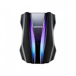 Dysk Adata HD770 - pojemność: 2 TB