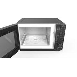 Kuchenka mikrofalowa WHIRLPOOL MWF 420BL + Zamów z DOSTAWĄ JUTRO! + DARMOWY TRANSPORT!