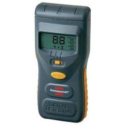 Tester i lokalizator przewodów Brennenstuhl WMV Plus 1298180