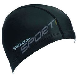 Czepek pływacki Speedo PACE CAP8720640001