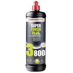 Menzerna - 3800 Super Finish Plus - 1l