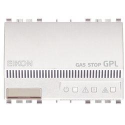 Czujnik gazu LPG 230 V