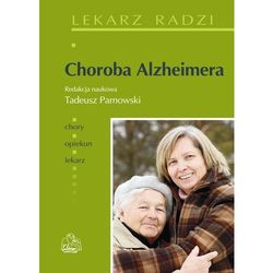Choroba Alzheimera (opr. miękka)