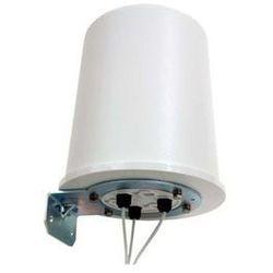 HP antenne