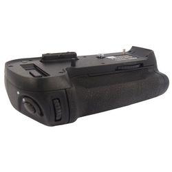 Nikon D800 Grip MB-D12 (Cameron Sino)