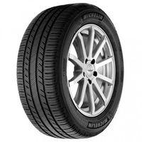 Opony 4x4, Opona Michelin PREMIER LTX 235/55R20 102H