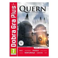 Gry na PC, Quern (PC)