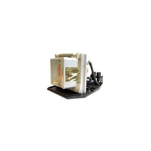 Lampy do projektorów, Lampa do OPTOMA EP782W - kompatybilna lampa z modułem
