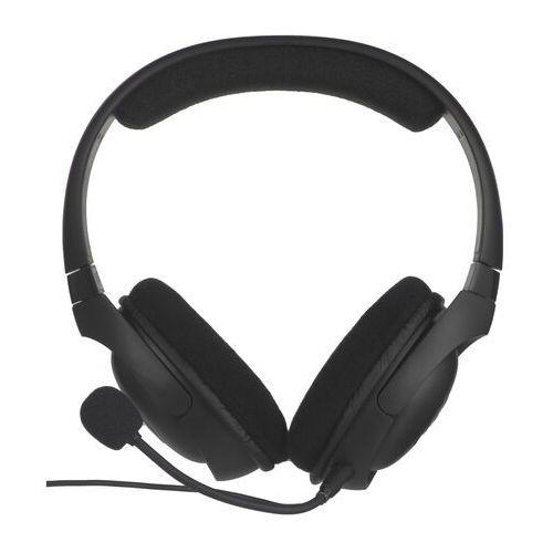 Słuchawki, Creative SB Blaze