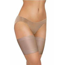 Sesto senso thigh bands gładka sabia opaska na uda