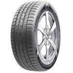 Michelin Energy Saver+ 175/65 R14 82 T