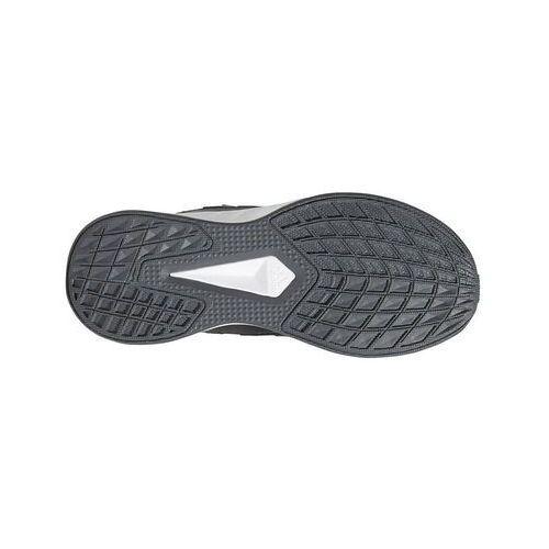 Buty sportowe dla dzieci, Buty adidas - Duramo Sl C FX7314 Core Black/Cloud White/Grey Six