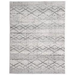 Dywan VISTA grafitowy 120 x 160 cm 2020-02-12T00:00/2020-03-02T23:59
