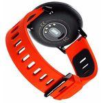 Smartwatche, Xiaomi AmazFit Pace