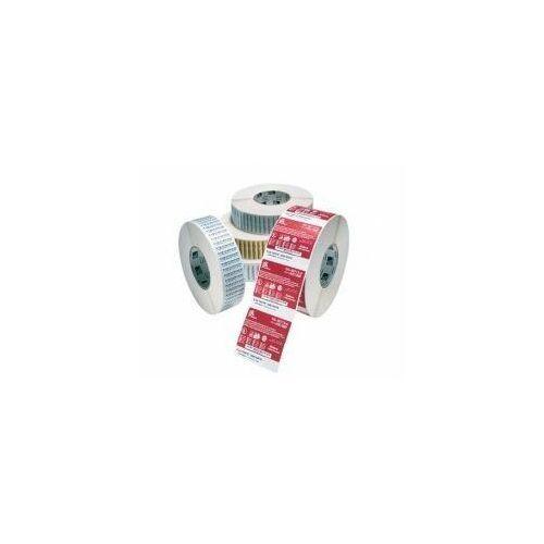 Etykiety fiskalne, Etykiety termiczne 38x25 - 2580szt.