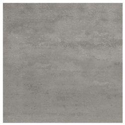 Płytka Podłogowa Loft Concrete GRS-147A 60x60 Ceramstic