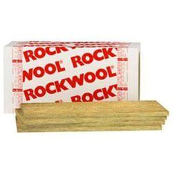 Wełna Rockwool Steprock