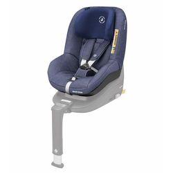 Maxi-Cosi fotelik samochodowy Pearl Smart i-Size 2019 Sparkling blue - BEZPŁATNY ODBIÓR: WROCŁAW!