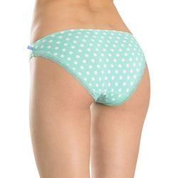 FIGI KEY LPR-064 A8 mini bikini