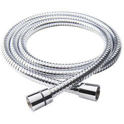 Wąż prysznicowy GoodHome 1,75 m Inox