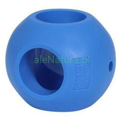 ACT NATURAL Kula magnetyczna do pralki lub zmywarki