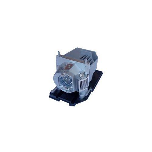 Lampy do projektorów, Lampa do NEC PE401H - oryginalna lampa z modułem