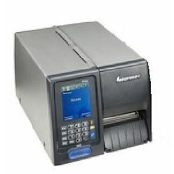 Datamax/Honeywell PM23c 200 dpi