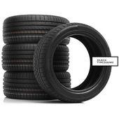 Bridgestone Duravis R660 205/65 R16 107 T