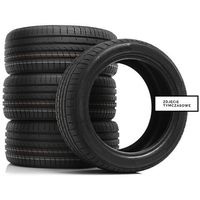 Opony letnie, Continental ContiEcoContact 5 225/55 R17 97 W