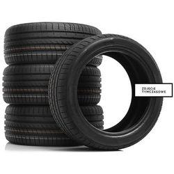 Bridgestone Turanza T001 Evo 195/65 R15 91 V