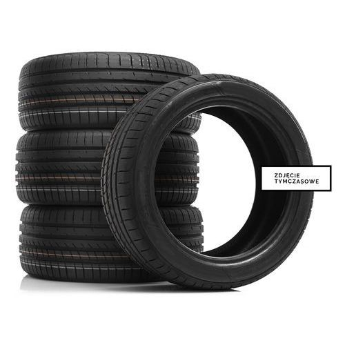Opony letnie, Dunlop SP Sport 01 245/45 R17 95 W