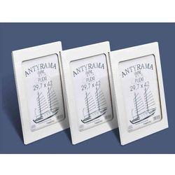 Antyrama 29,7x42(A3) plexi STANDARD