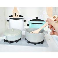 Kuchnie dla dzieci, Kuchnia drewniana KD4581