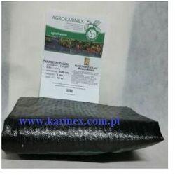 Agrotkanina 100 g/m2, 3,2 x 5 mb. Paczka