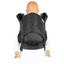Fidella nosidełko Fusion V2.0 Toddler Saint Tropez Charming black