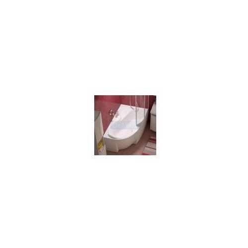 Wanny, Ravak Rosa 95 150 x 95 (C561000000)