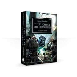 Horus Heresy: Flight Of The Eisenstein (BL1125) GamesWorkshop 60100181294