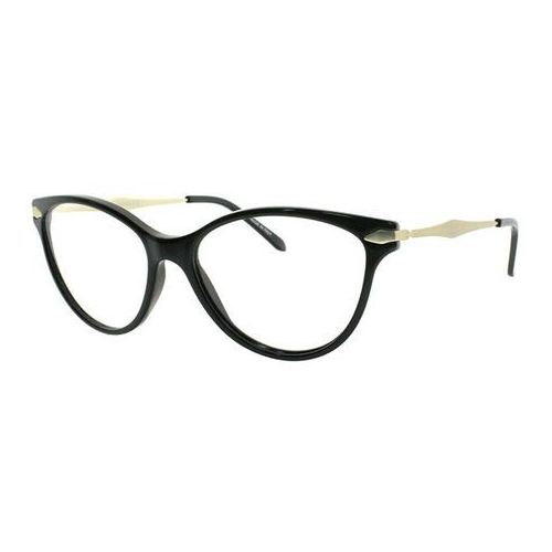 Okulary korekcyjne, Okulary Korekcyjne SmartBuy Collection Margaret 002 PHP-976