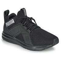 Buty sportowe dla dzieci, Trampki niskie Puma ENZO WEAVE JUNIOR 5% zniżki z kodem JEZI19. Nie dotyczy produktów partnerskich.
