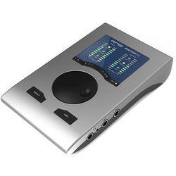 RME Babyface Pro interfejs audio USB