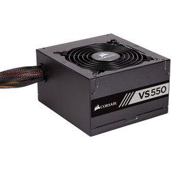 Corsair VS Series 550W