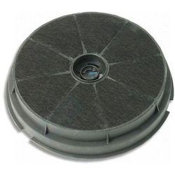 Filtr węglowy Teka - 61801262A - Największy wybór - 14 dni na zwrot - Pomoc: +48 13 49 27 557