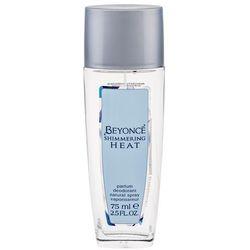 Beyonce Smimmering Heat, 75 ml. Dezodorant - Beyonce DARMOWA DOSTAWA KIOSK RUCHU