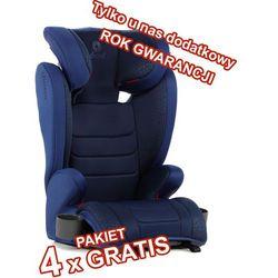 Diono Monterey 2 Isofix Blue >>> pakiet gratisów <<< wys 24H, serwis door to door, HOLOGRAM
