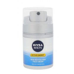 Nivea Men Active Energy Skin Energy