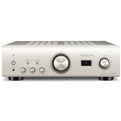 Denon PMA-1600NE Silver zintegrowany wzmacniacz stereo z USB DAC, Raty, Salon Warszawa